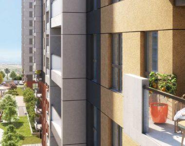 Antalya 10 - Turkish Citizenship Property